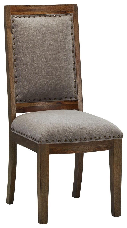 Unwin Side Chair