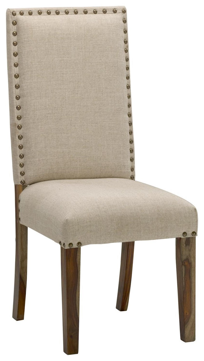 Waite Dining Side Chair