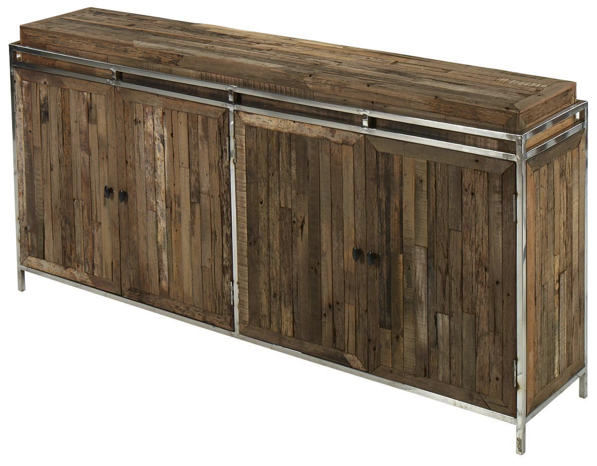 Zimmermann Sideboard