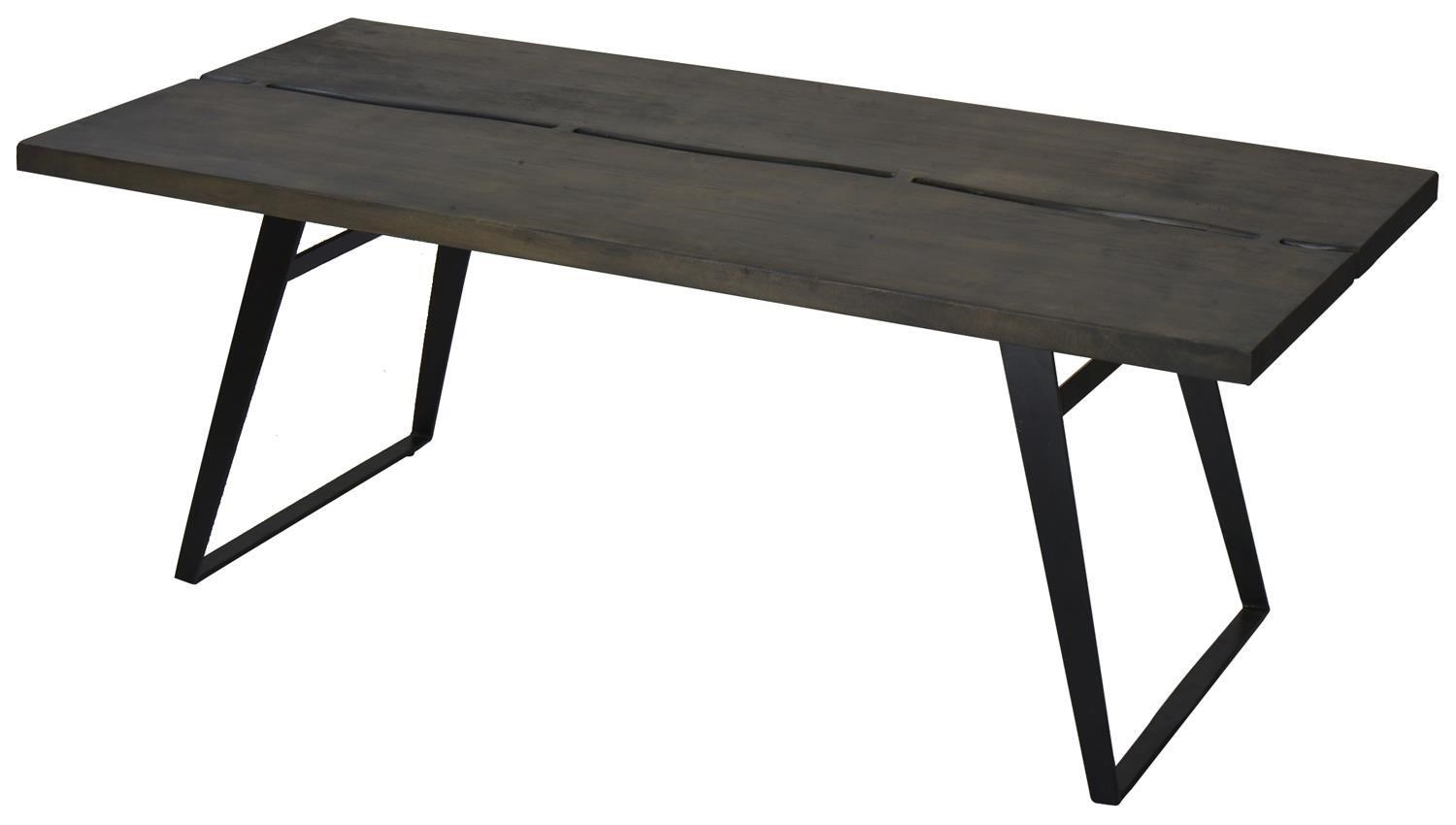 Shale Dining Table