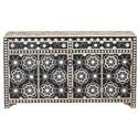 India Imports Cayley Group SIDEBOARD - Item Number: EIP-15433