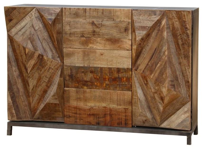 Krieger Sideboard