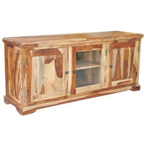 "Jaipur Furniture Monsoon 63"" Plasma"