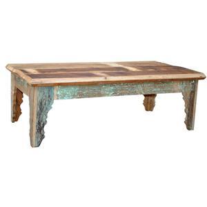 Jaipur Furniture Sawan Coffee Table