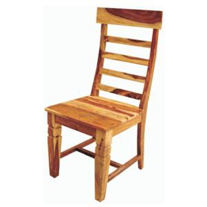 Morris Home Furnishings Brazil Brazil Dining Chair