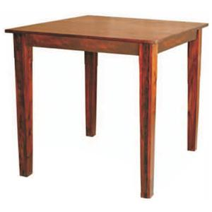 Morris Home Furnishings Morris Home Furnishings Canada Counter Table