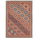 JAIPUR Rugs Anatolia 5 x 8 Rug - Item Number: RUG100174