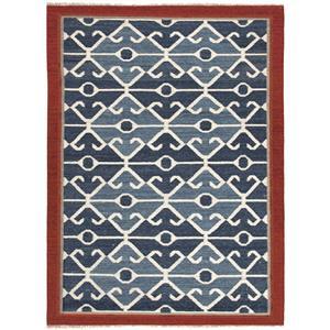 JAIPUR Rugs Anatolia 2 x 3 Rug