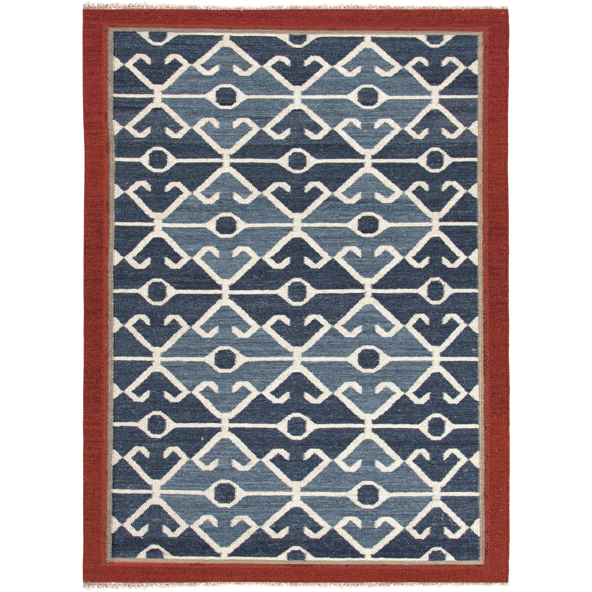 JAIPUR Rugs Anatolia 4 x 6 Rug - Item Number: RUG100181