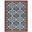 JAIPUR Rugs Anatolia 5 x 8 Rug - Item Number: RUG100182