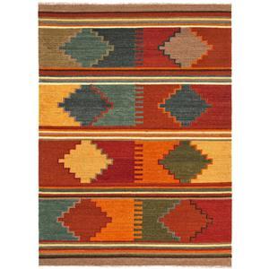 JAIPUR Rugs Anatolia 4 x 6 Rug