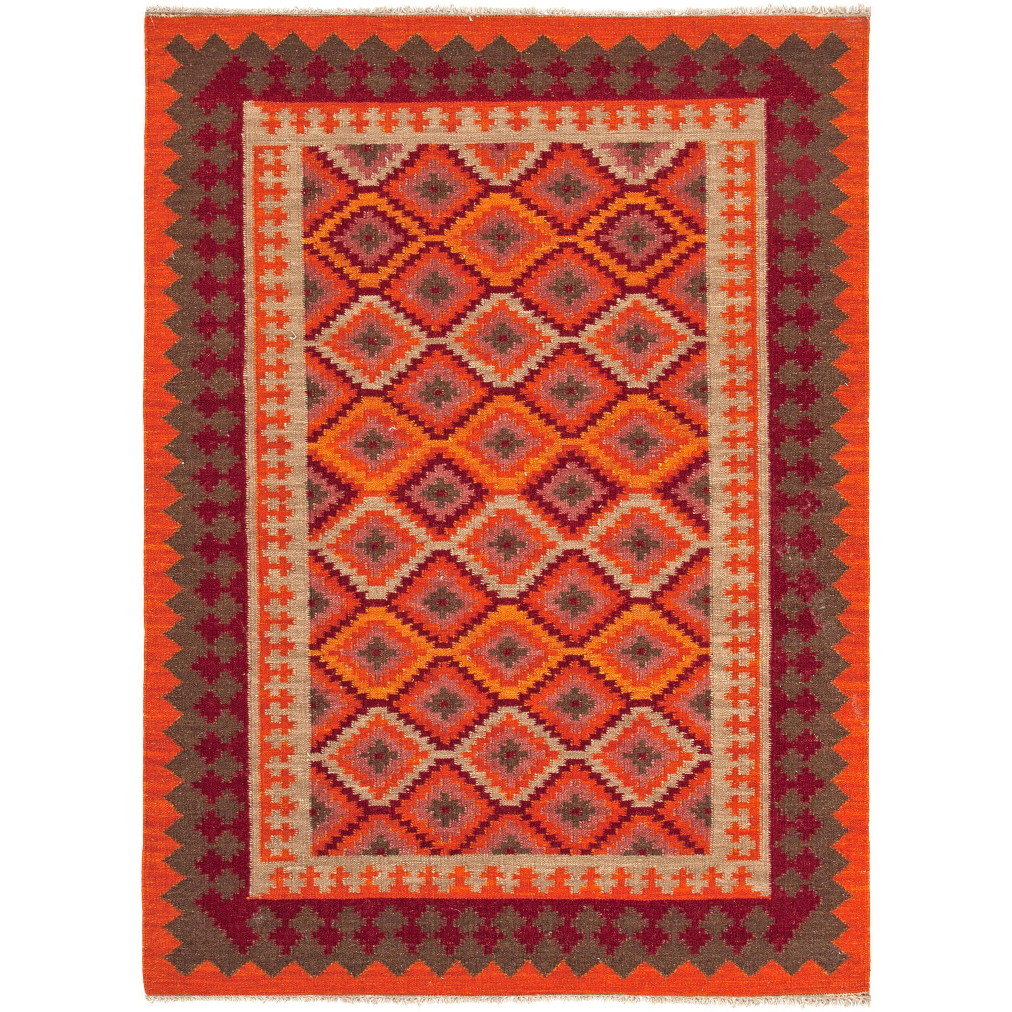 JAIPUR Rugs Anatolia 4 x 6 Rug - Item Number: RUG100193