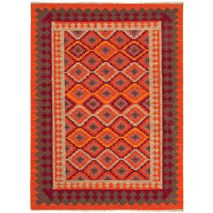 JAIPUR Rugs Anatolia 8 x 10 Rug