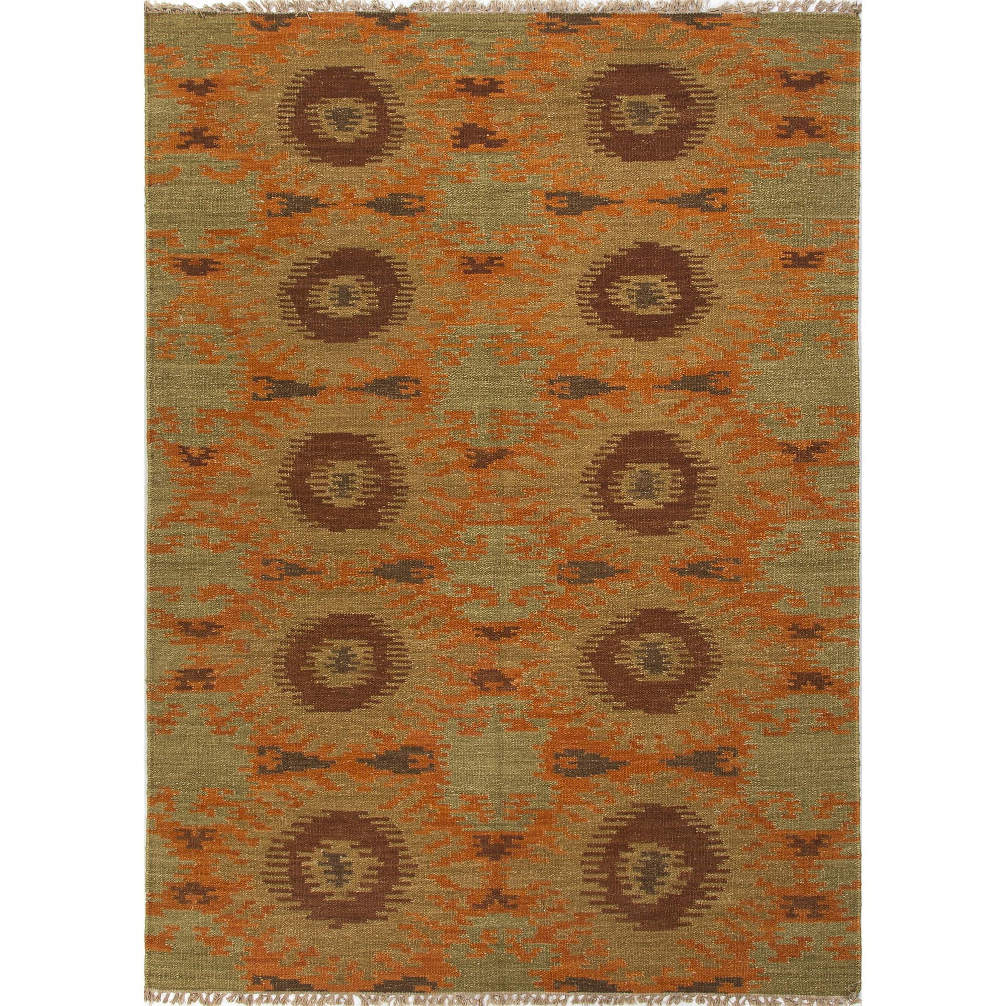 JAIPUR Rugs Anatolia 8 x 10 Rug - Item Number: RUG112343