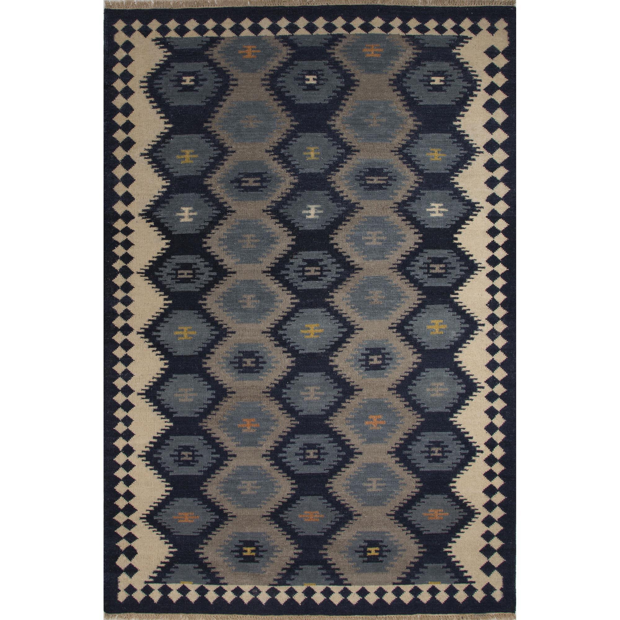 JAIPUR Rugs Anatolia 5 x 8 Rug - Item Number: RUG122003