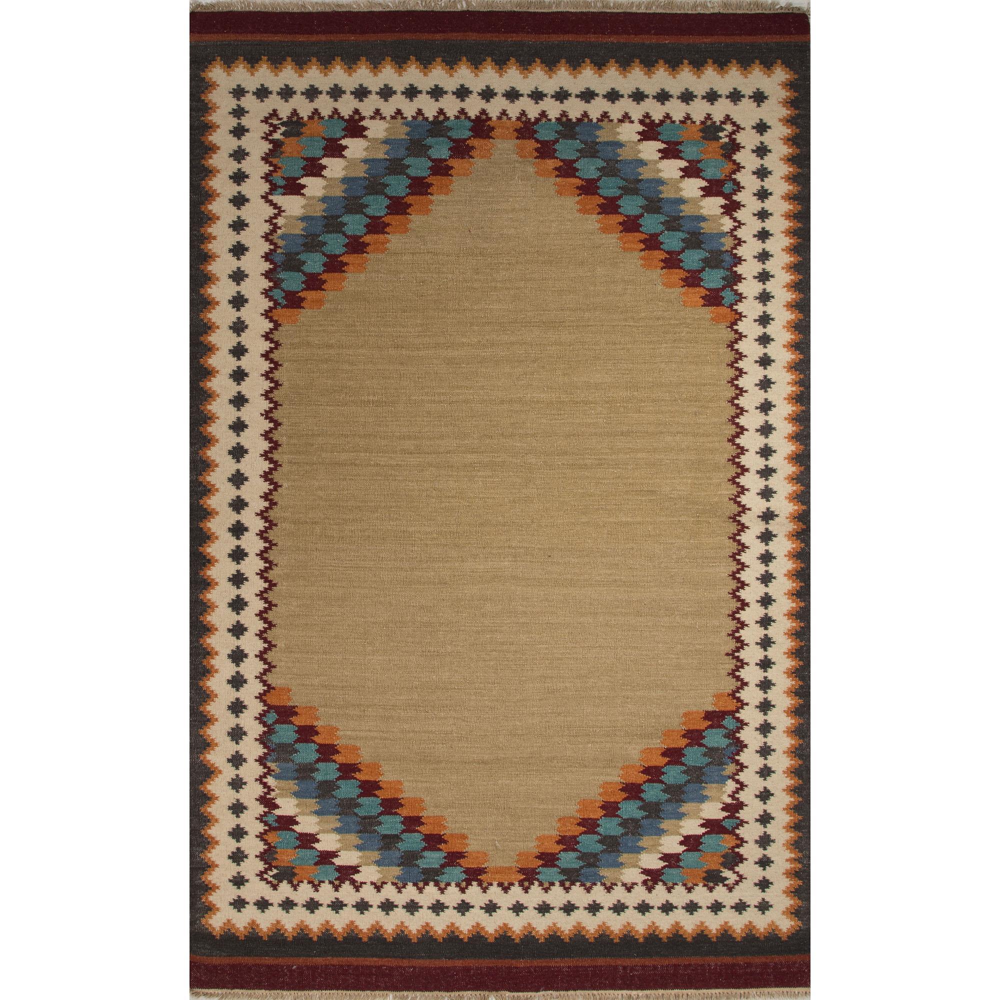 JAIPUR Rugs Anatolia 5 x 8 Rug - Item Number: RUG122011