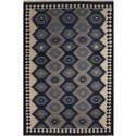 JAIPUR Rugs Anatolia 4 x 6 Rug - Item Number: RUG123875