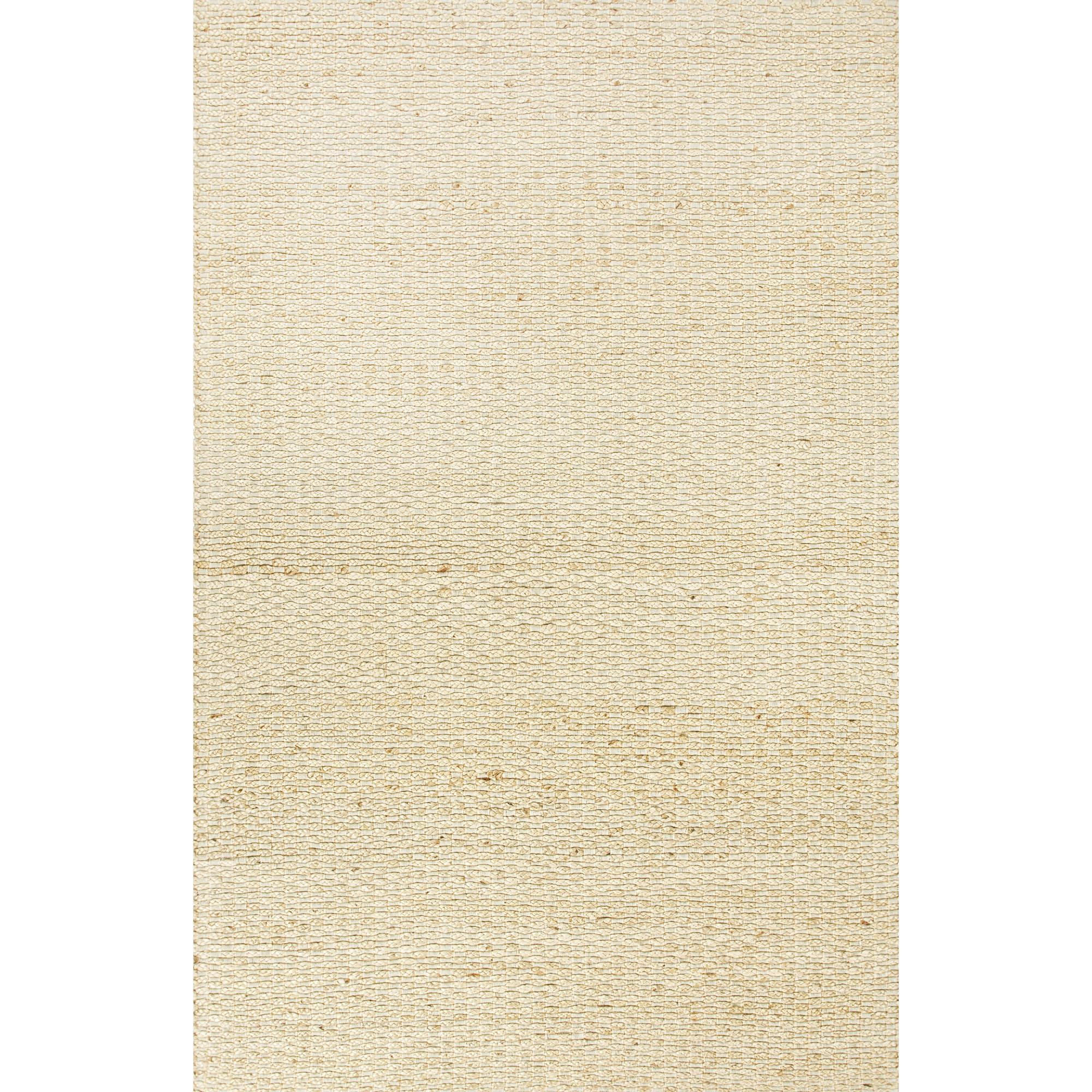JAIPUR Rugs Andes 3.6 x 5.6 Rug - Item Number: RUG100011
