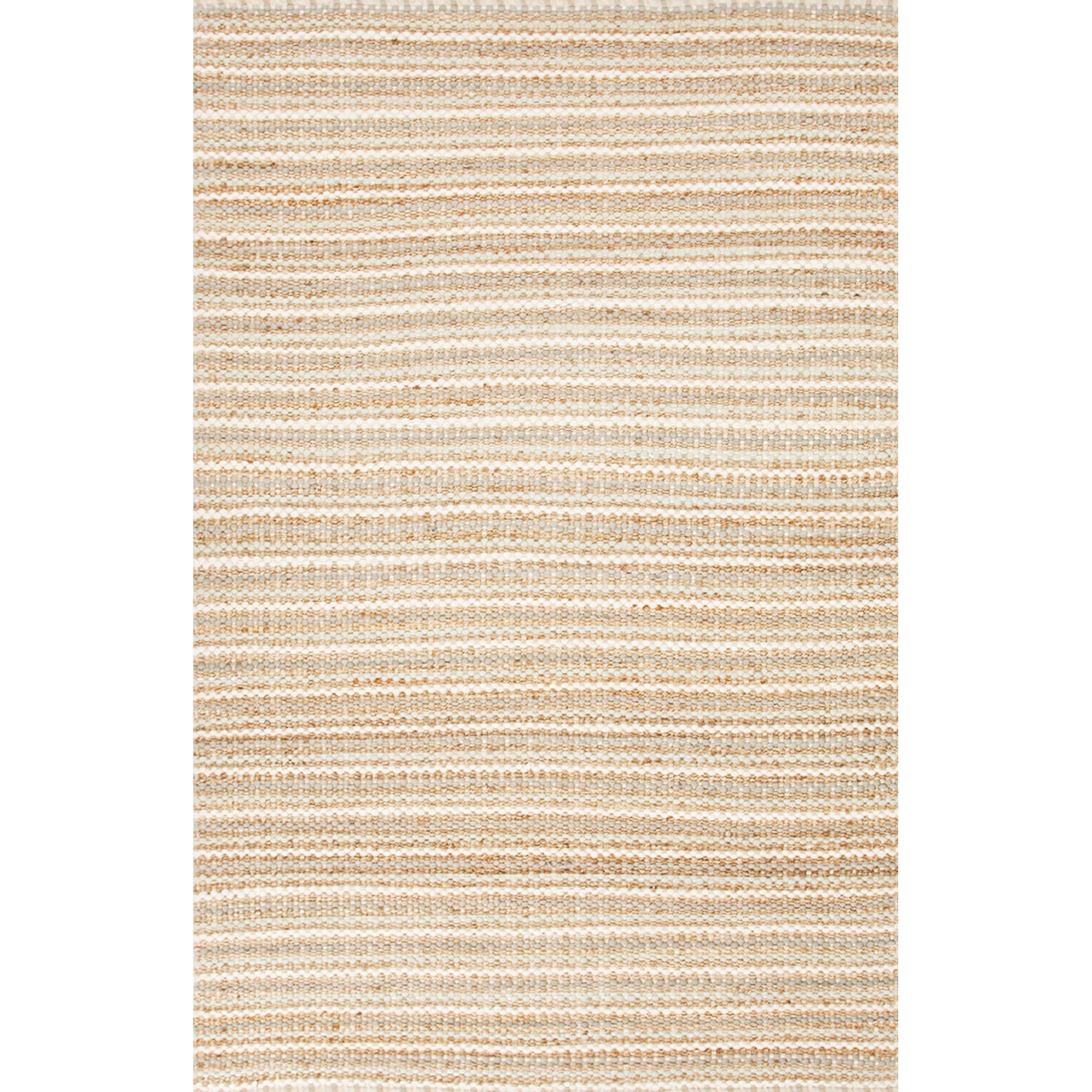 JAIPUR Rugs Andes 3.6 x 5.6 Rug - Item Number: RUG100015
