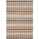 JAIPUR Rugs Andes 3.6 x 5.6 Rug - Item Number: RUG113250