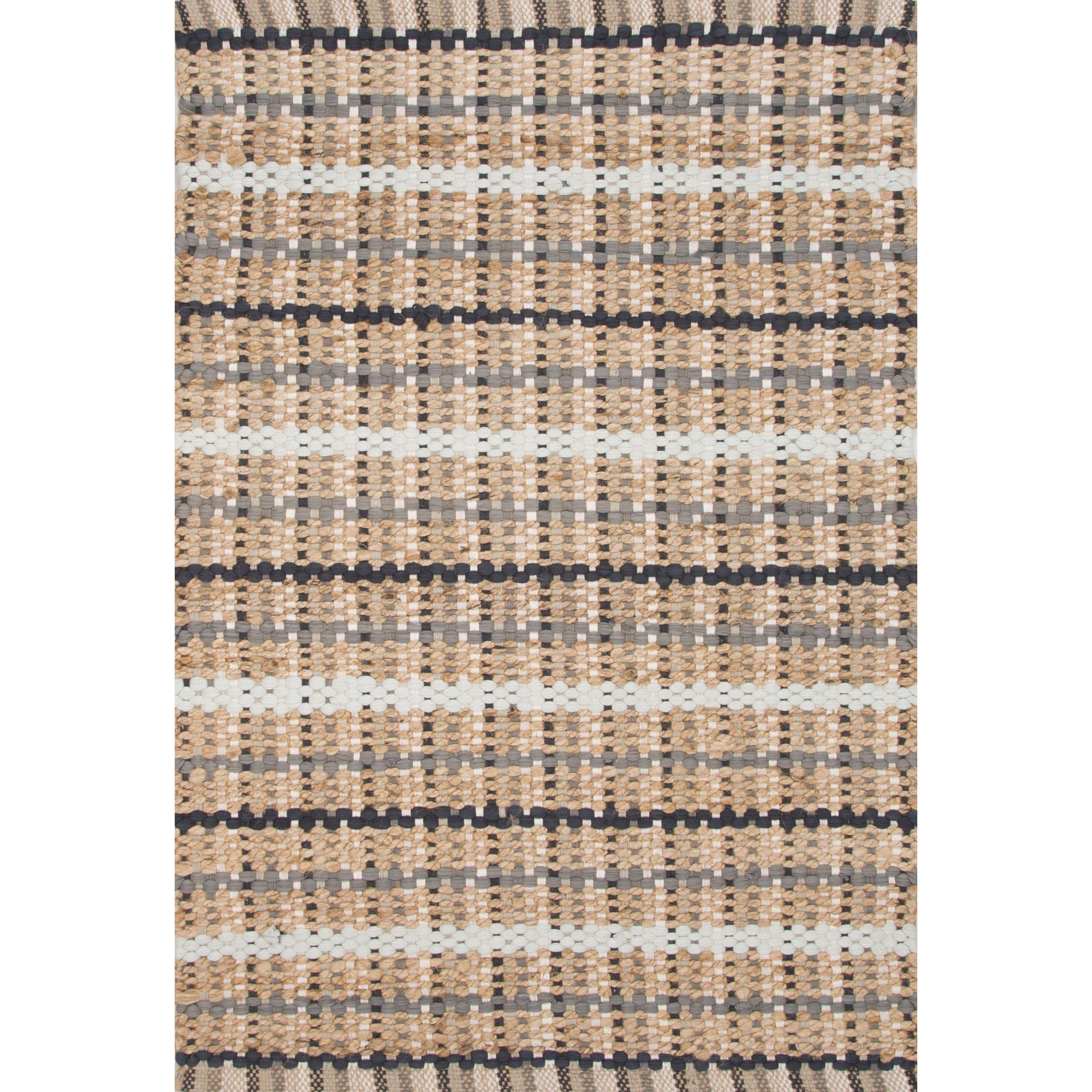 Andes 8 x 10 Rug by JAIPUR Rugs at Sprintz Furniture