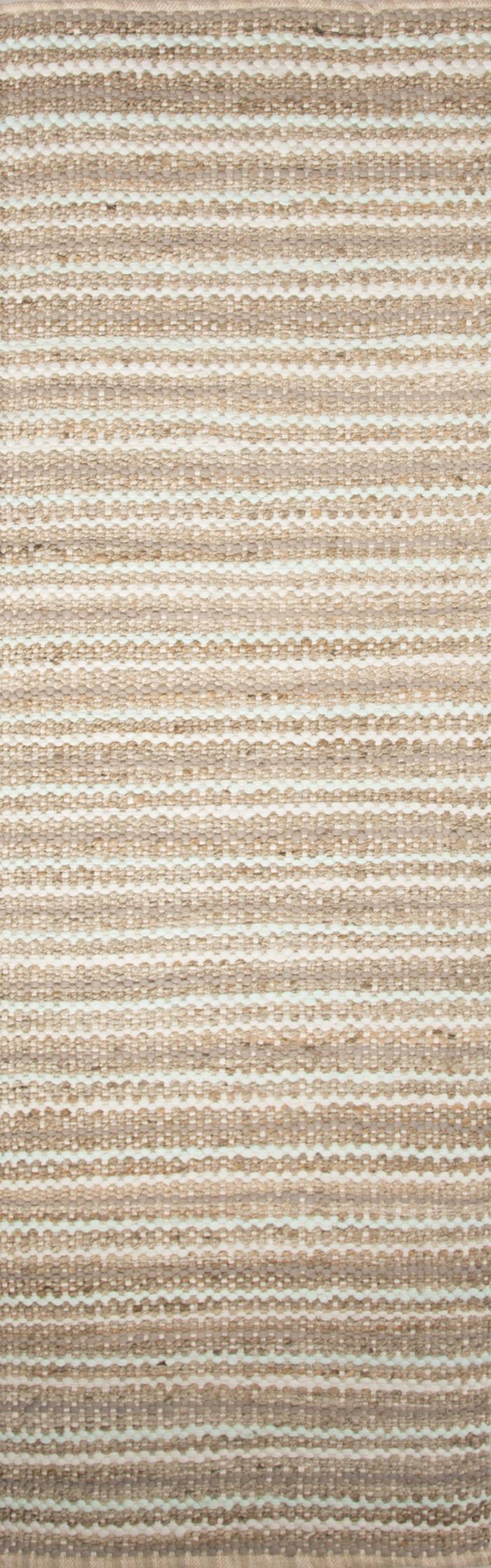 Andes 2.6 x 9 Rug by JAIPUR Rugs at Sprintz Furniture