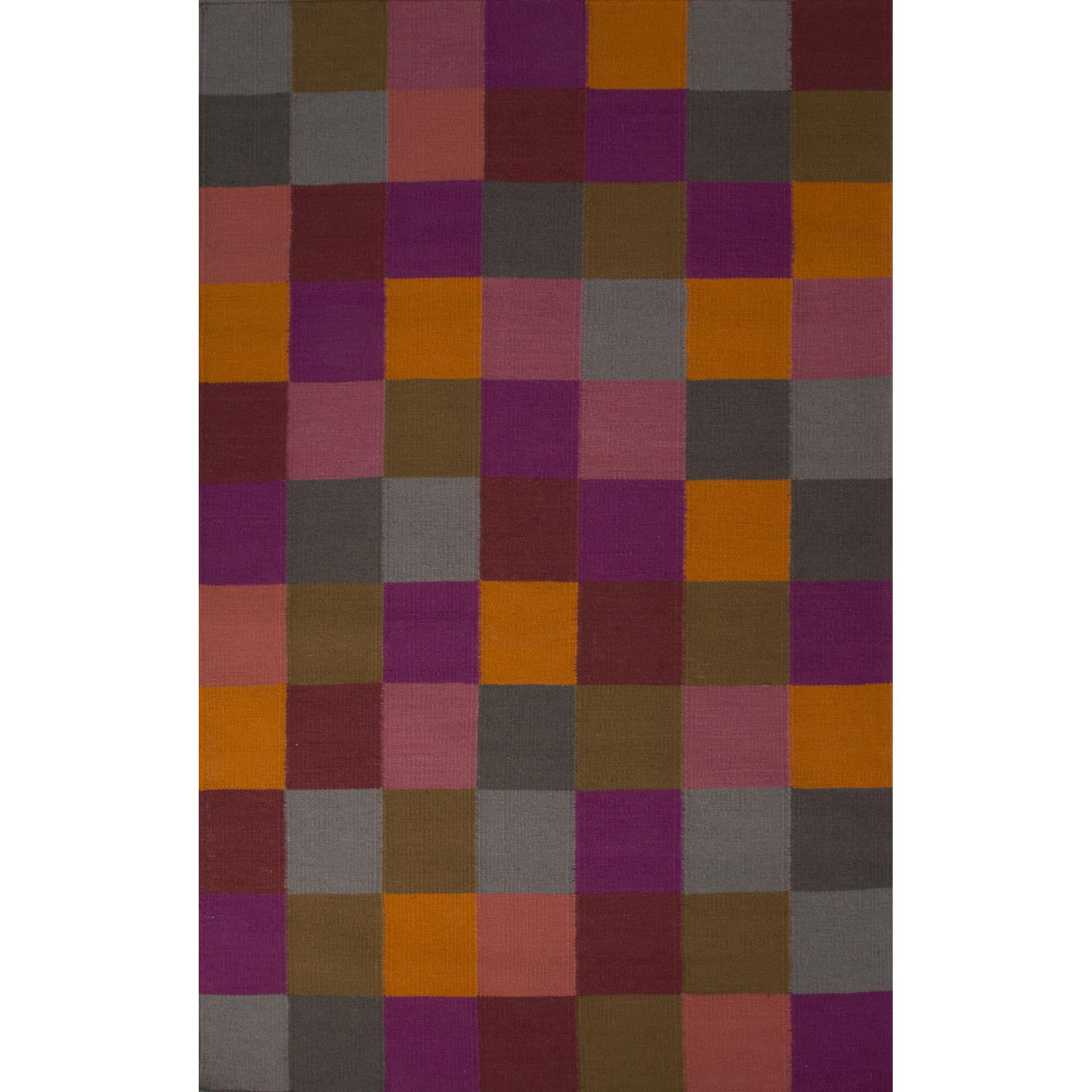 JAIPUR Rugs Astoria 2 x 3 Rug - Item Number: RUG124734