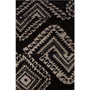 JAIPUR Rugs Aztec 5 x 8 Rug