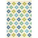 JAIPUR Rugs Barcelona I-o 3.6 x 5.6 Rug - Item Number: RUG116385