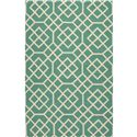 JAIPUR Rugs Barcelona I-o 3.6 x 5.6 Rug - Item Number: RUG117481