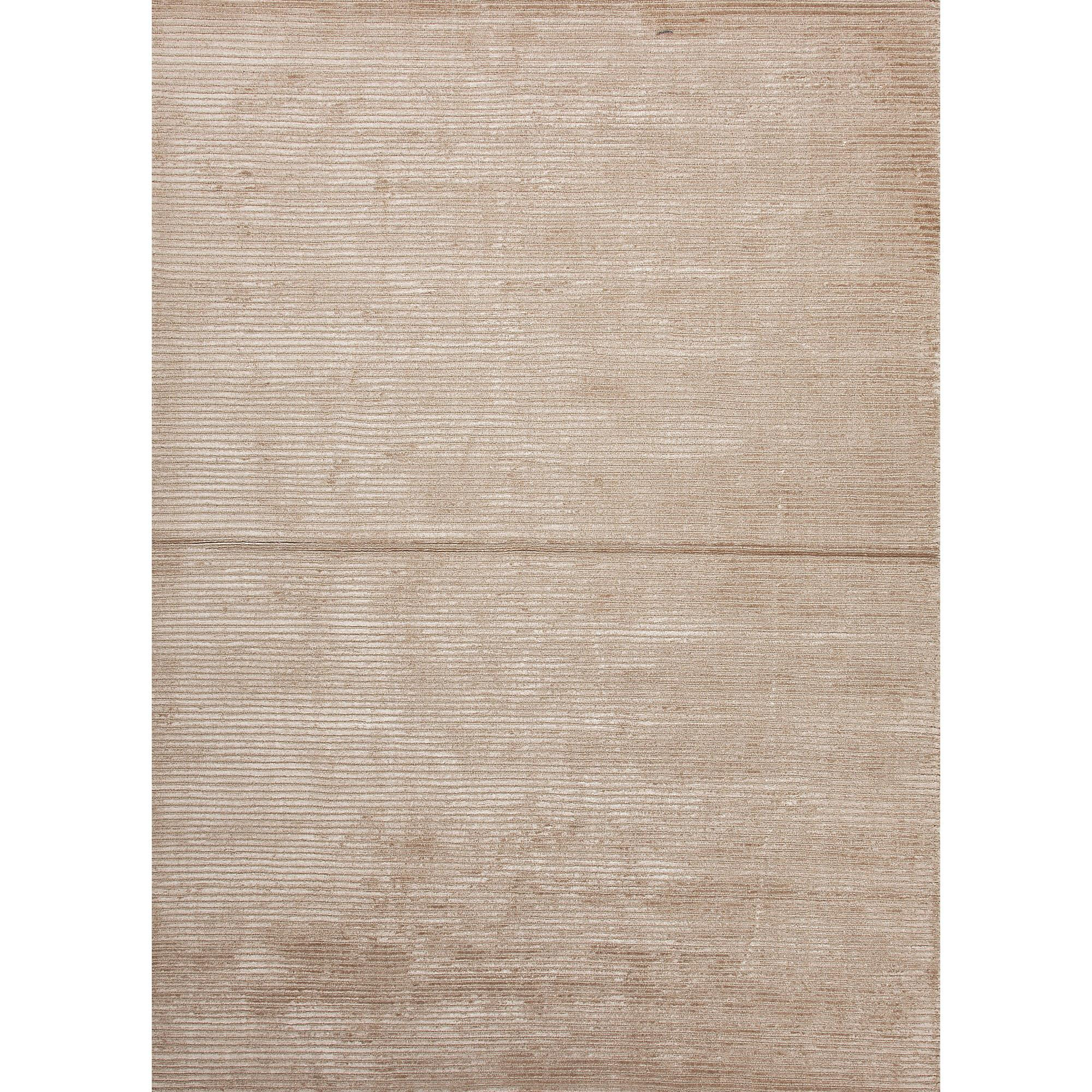 JAIPUR Rugs Basis 2 x 3 Rug - Item Number: RUG100304