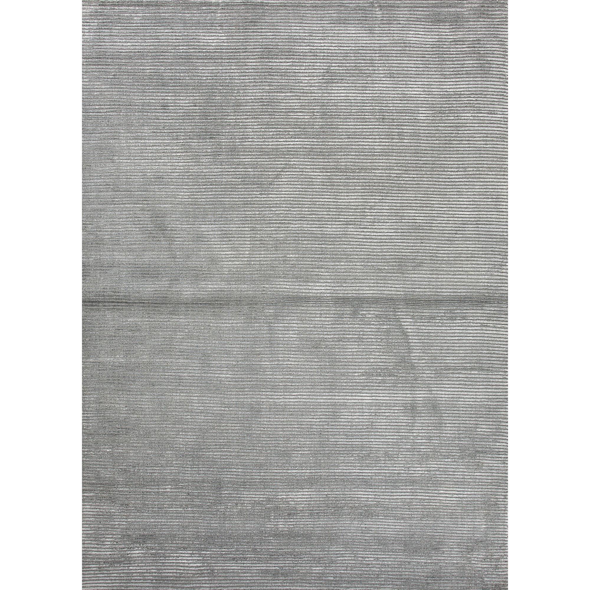 JAIPUR Rugs Basis 3.6 x 5.6 Rug - Item Number: RUG100310