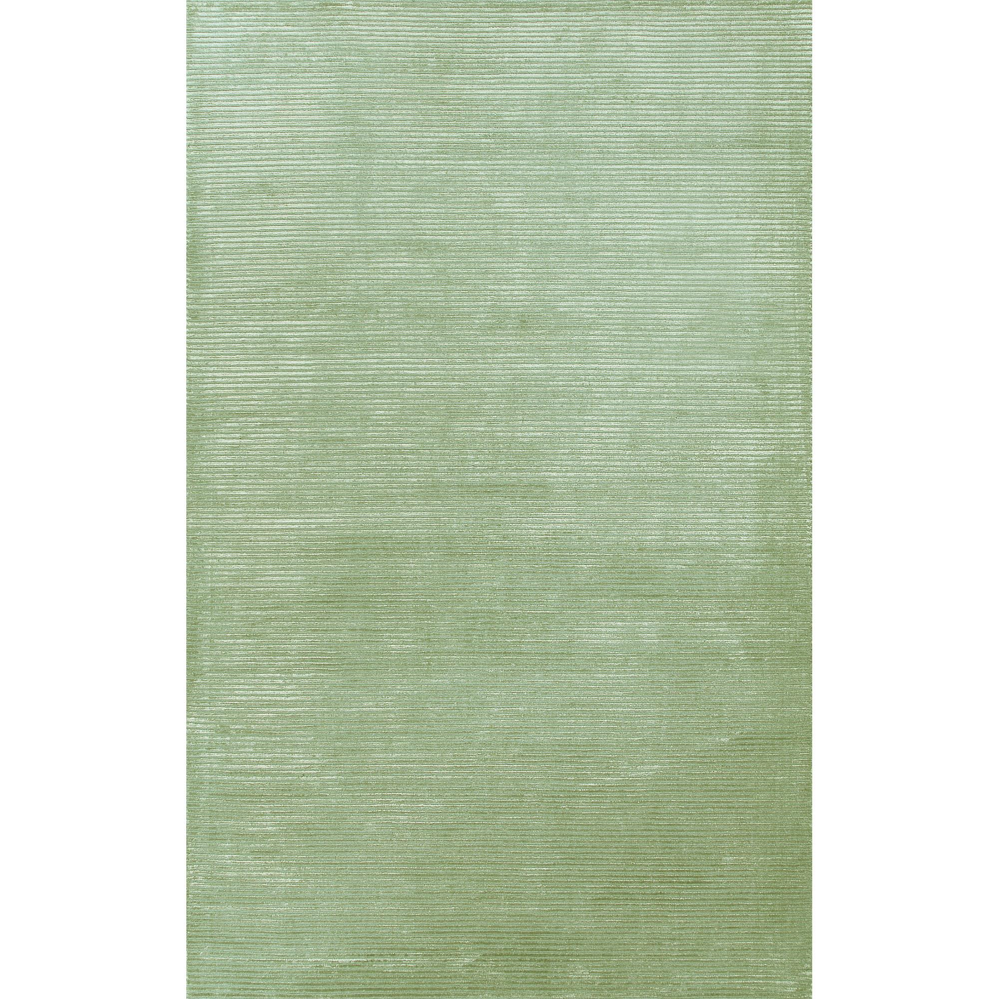 JAIPUR Rugs Basis 10 x 14 Rug - Item Number: RUG116121