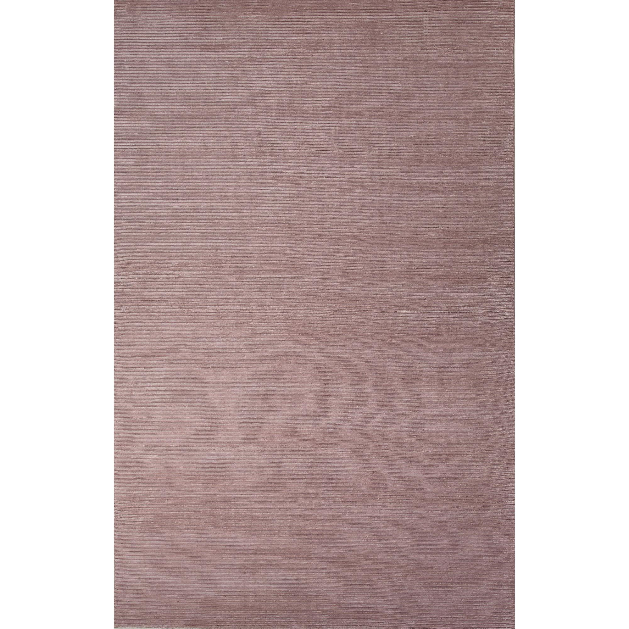 JAIPUR Rugs Basis 2 x 3 Rug - Item Number: RUG124571