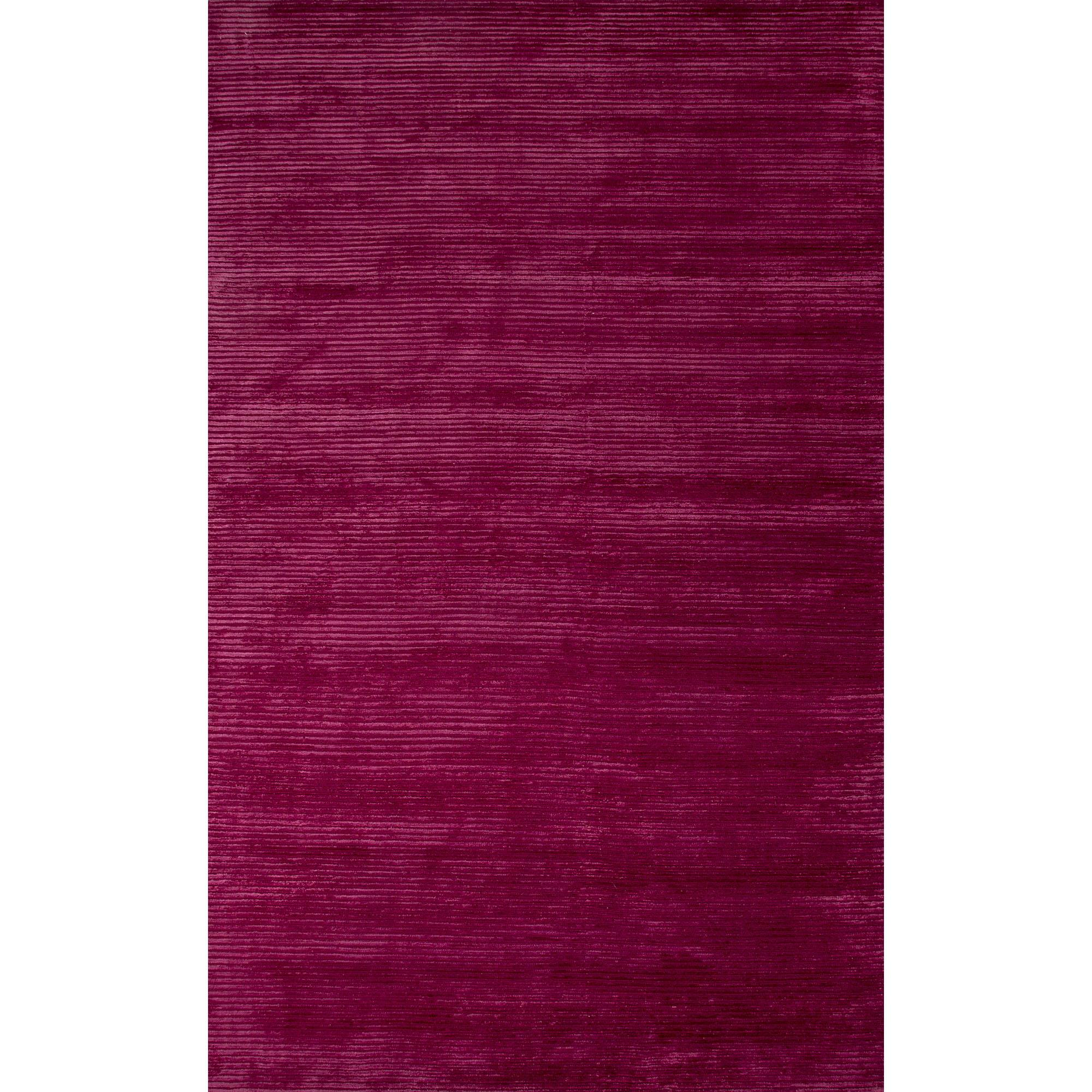 JAIPUR Rugs Basis 9 x 12 Rug - Item Number: RUG124650