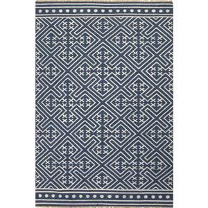 JAIPUR Rugs Batik 2 x 3 Rug