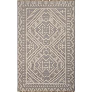 JAIPUR Rugs Batik 8 x 10 Rug