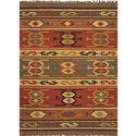 JAIPUR Rugs Bedouin 8 x 10 Rug - Item Number: RUG100271