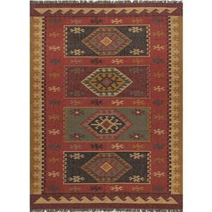 JAIPUR Rugs Bedouin 4 x 6 Rug