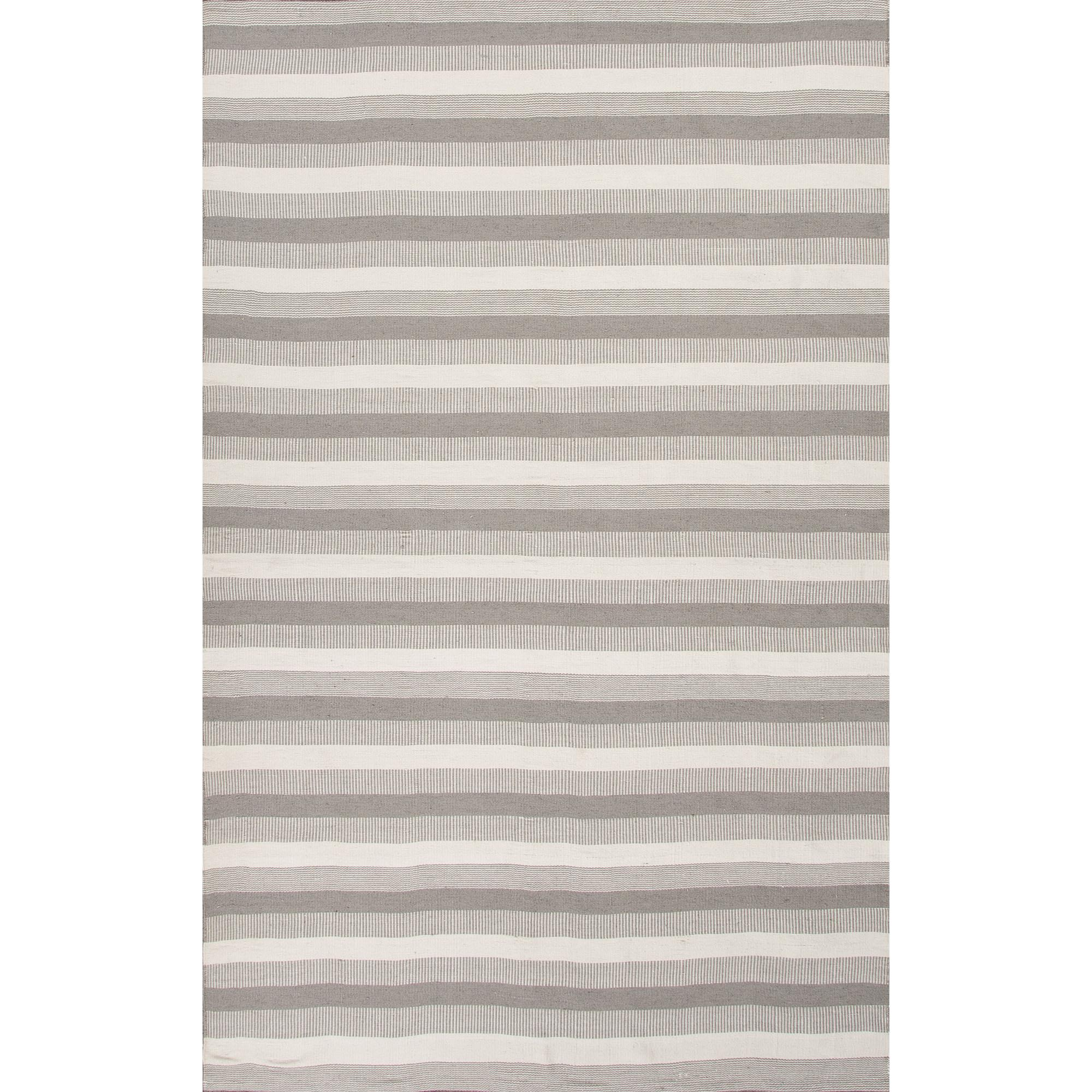 JAIPUR Rugs Birch 5 x 8 Rug - Item Number: RUG112464