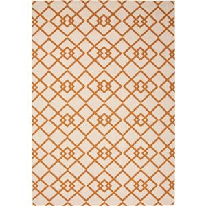 JAIPUR Rugs Bloom 7.11 x 10 Rug