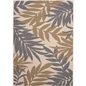 JAIPUR Rugs Bloom 2 x 3.7 Rug - Item Number: RUG121649