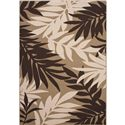 JAIPUR Rugs Bloom 4 x 5.3 Rug - Item Number: RUG121674