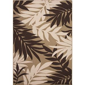 JAIPUR Rugs Bloom 5.3 x 7.6 Rug