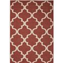JAIPUR Rugs Bloom 2 x 3.7 Rug - Item Number: RUG121922