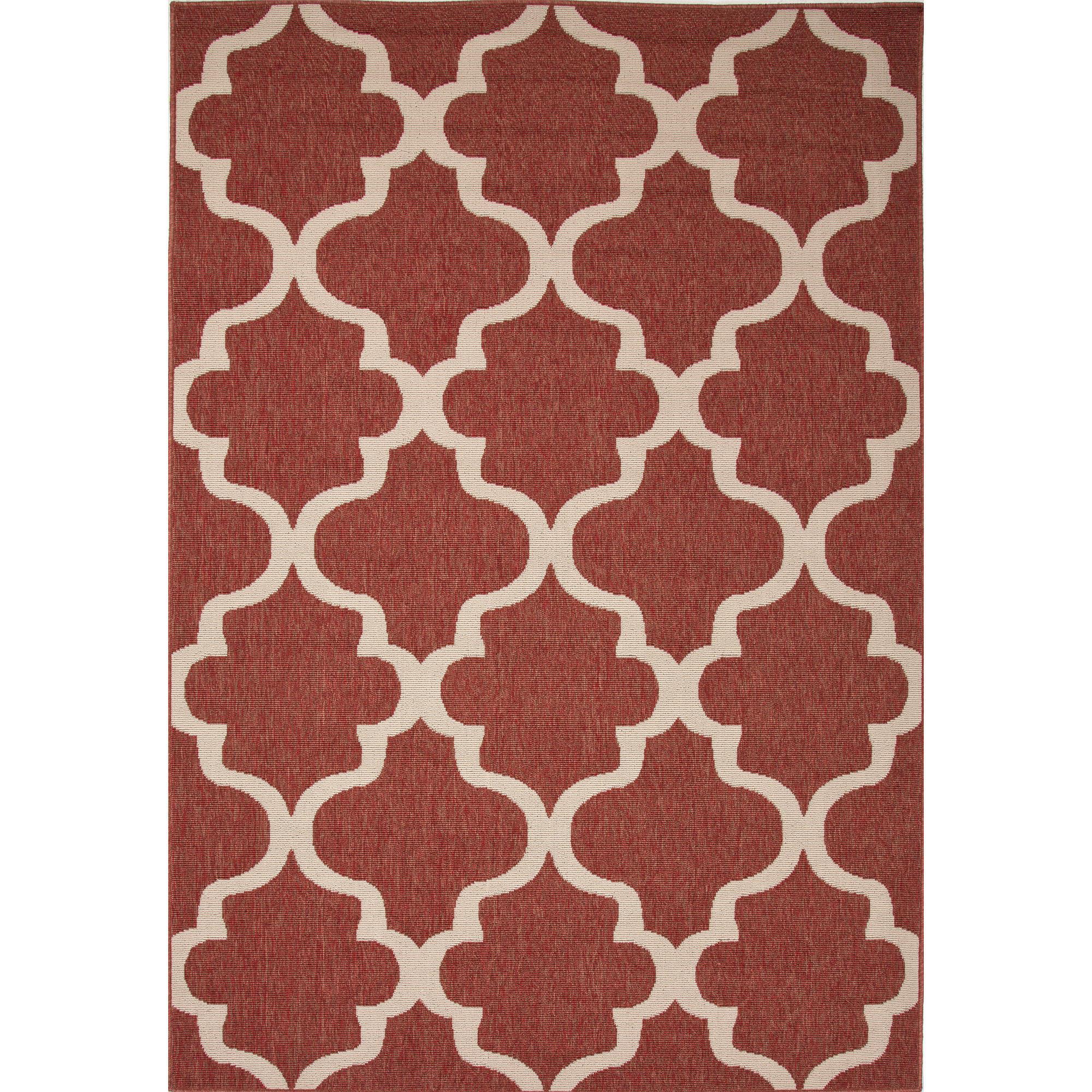 JAIPUR Rugs Bloom 7.11 x 10 Rug - Item Number: RUG121924