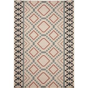 JAIPUR Rugs Bloom 4 x 5.3 Rug