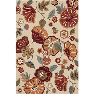 JAIPUR Rugs Blossom 2 x 3 Rug
