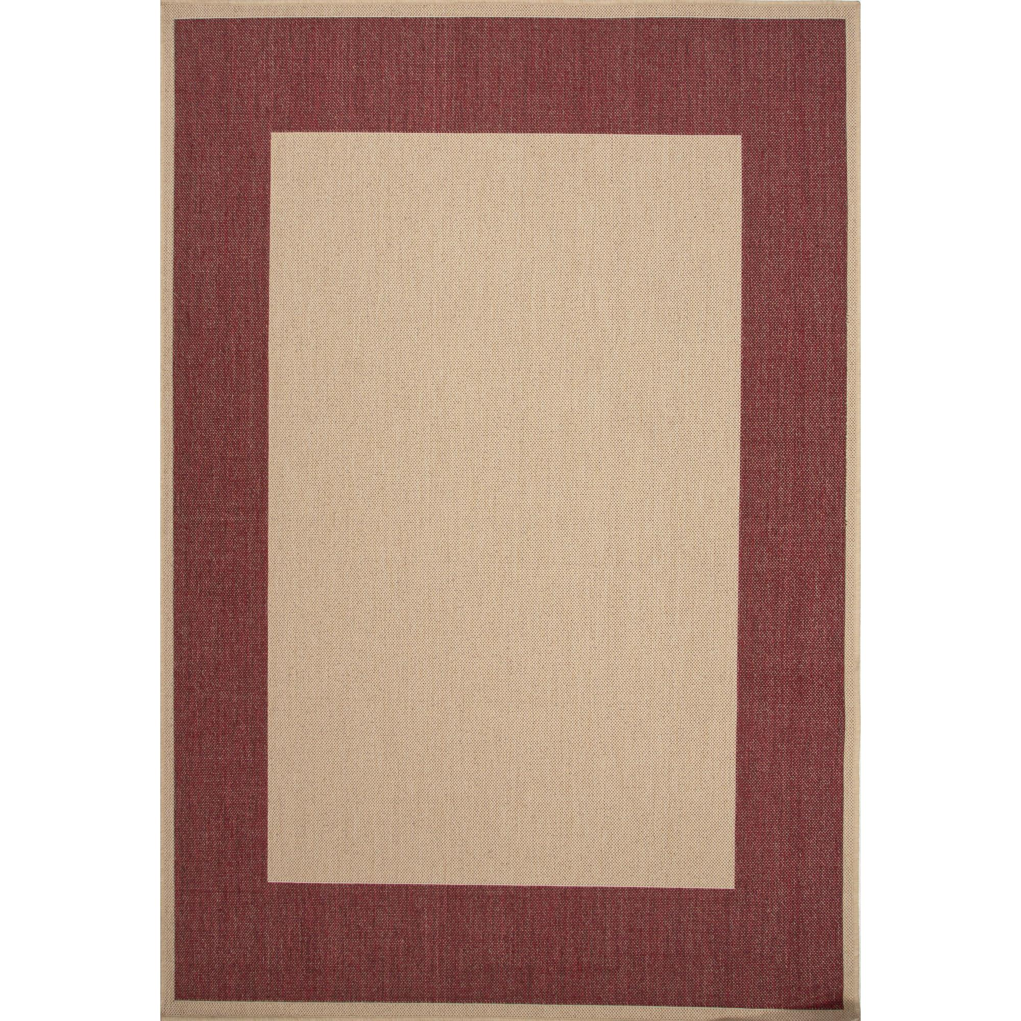JAIPUR Rugs Breeze 5.3 x 7.6 Rug - Item Number: RUG121465
