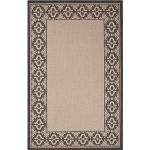 JAIPUR Rugs Breeze 7.11 x 10 Rug